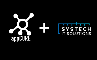 Partnership With appCURE